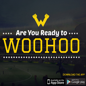 woohooadv